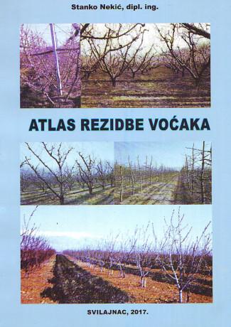 knjiga-atlas-rezidbe-vocaka-popust-big-0