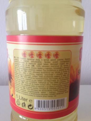 rafinirano-suncokretovo-ulje-big-2