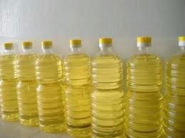 rafinirano-suncokretovo-ulje-big-0