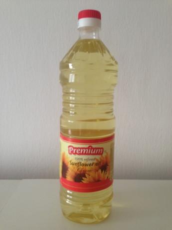 rafinirano-suncokretovo-ulje-big-3