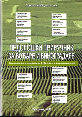 knjiga-pedoloski-prirucnik-za-vocare-i-vinogradare-big-0