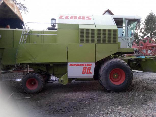 kombajn-class-dominator-88-big-1
