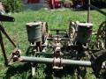 mehanicka-sejalica-za-kukuruz-i-suncokret-small-1