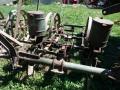 mehanicka-sejalica-za-kukuruz-i-suncokret-small-2