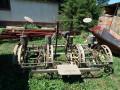 mehanicka-sejalica-za-kukuruz-i-suncokret-small-0