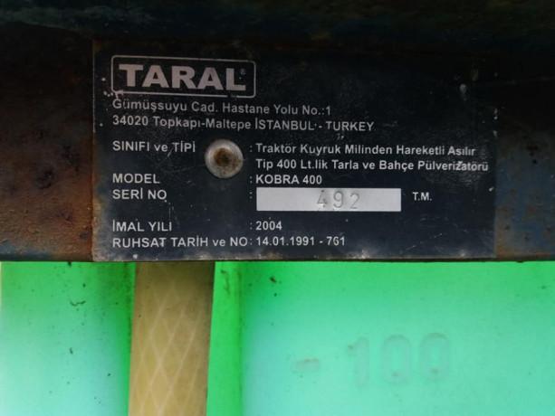 prskalica-taral-400-lit-2004-god-big-2