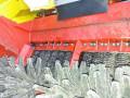 berac-berko-024-2r-2010-moze-zamena-small-4