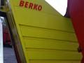 berac-berko-024-2r-2010-moze-zamena-small-3