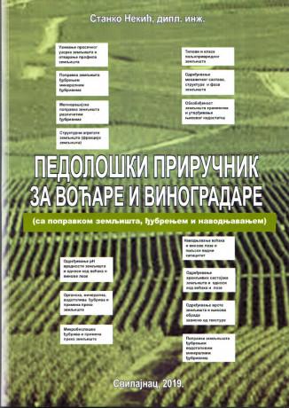 pedoloski-prirucnik-za-vocare-i-vinogradare-big-0