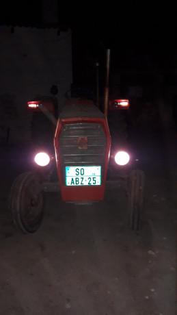 traktor-imt-540-big-1