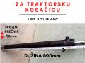 hidraulicki-cilindar-za-traktorsku-kosacicu-small-0