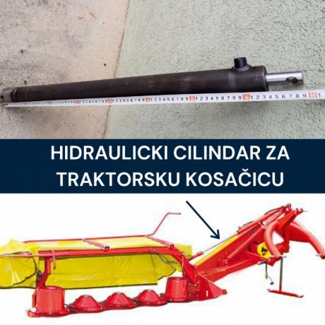 hidraulicki-cilindar-za-traktorsku-kosacicu-big-1
