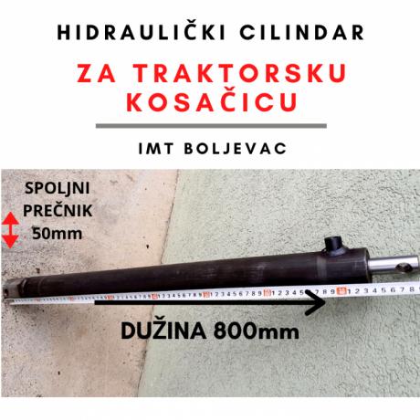 hidraulicki-cilindar-za-traktorsku-kosacicu-big-0