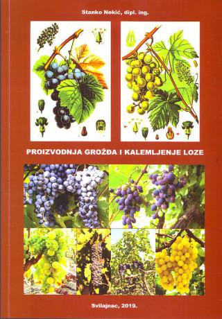 novo-knjiga-proizvodnja-grozda-i-kalemljenje-loze-big-0