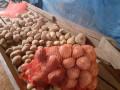 seme-esme-krompir-small-0