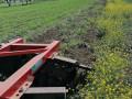 poljoprivredne-masine-small-0