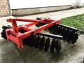 poljoprivredne-masine-small-3