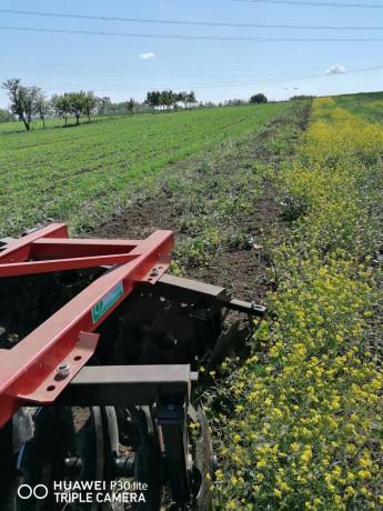 poljoprivredne-masine-big-0