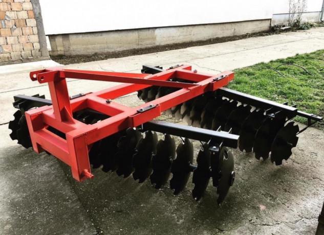 poljoprivredne-masine-big-3