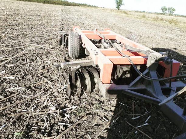 poljoprivredne-masine-big-1