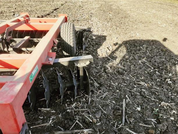poljoprivredne-masine-big-2