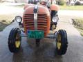 traktor-steyr-188-small-1