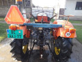 traktor-steyr-188-small-4