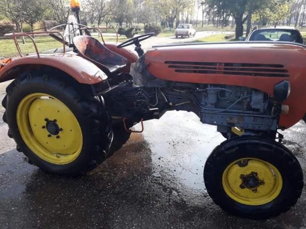 traktor-steyr-188-big-3