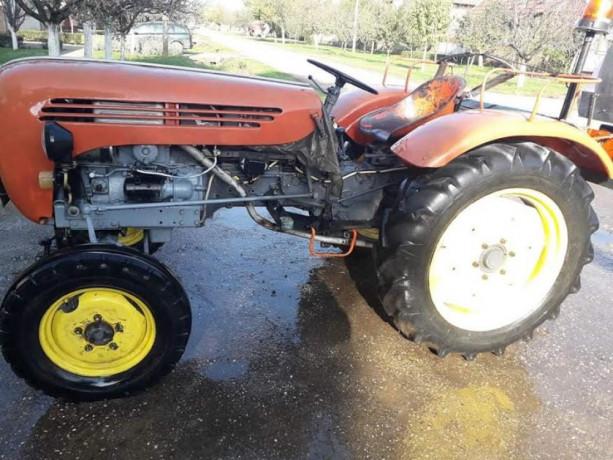 traktor-steyr-188-big-0