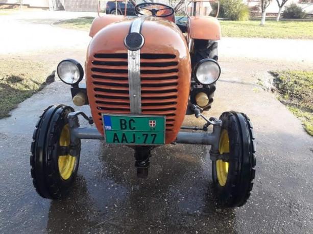traktor-steyr-188-big-1