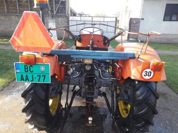 traktor-steyr-188-big-4