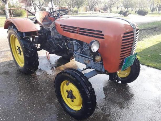 traktor-steyr-188-big-2