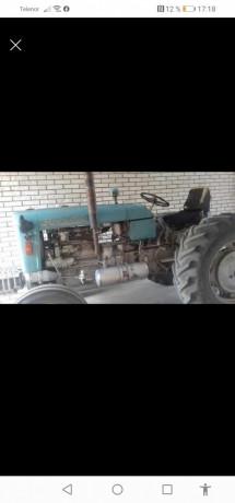 kupujem-rakovica-60-65-76-isplata-odma-0628967729-big-1