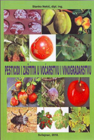 knjiga-pesticidi-i-zastita-u-vocarstvu-i-vinogradarstvu-big-0