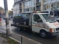 slep-sluzba-00-24h-prevoz-vozila-slepovanje-beograda-i-okolina-small-3