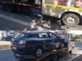slep-sluzba-00-24h-prevoz-vozila-slepovanje-beograda-i-okolina-small-0