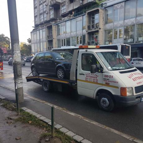 slep-sluzba-00-24h-prevoz-vozila-slepovanje-beograda-i-okolina-big-3