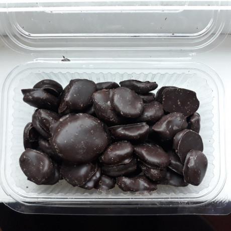 na-prodajusuva-sljivacokoladirana-sljivakajsija-cokoladir-big-1