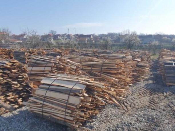 drva-okrajci-okorci-big-3