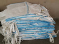 dzambo-vrece-big-bags-small-0