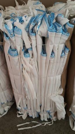 dzambo-vrece-big-bags-big-4