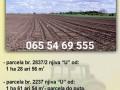 na-prodaju-obradivo-poljoprivredno-zemljiste-u-krajisniku-small-0