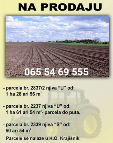 na-prodaju-obradivo-poljoprivredno-zemljiste-u-krajisniku-big-0