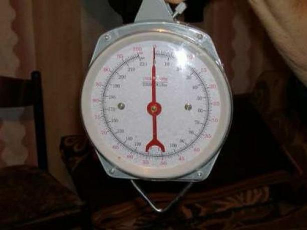 vaga-viseca-200-kg-big-0