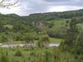 zemljiste-46ari-sa-objektom-small-3