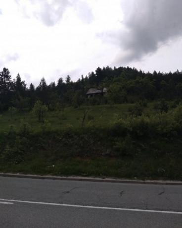 zemljiste-46ari-sa-objektom-big-1
