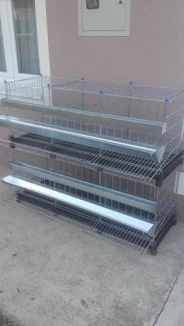 kavezi-za-koke-nosilje-proizvodnja-i-prodaja-kaveza-big-4