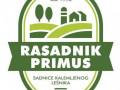 kalemljeni-lesnik-rasadnik-primus-small-4