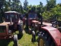 otkup-traktora-na-teritoriji-srbije-small-4
