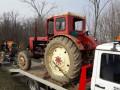 otkup-traktora-na-teritoriji-srbije-small-1